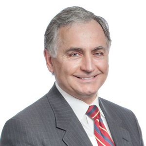 Richard J. Kos Headshot, Egan, Flannigan & Cohen, Springfield MA